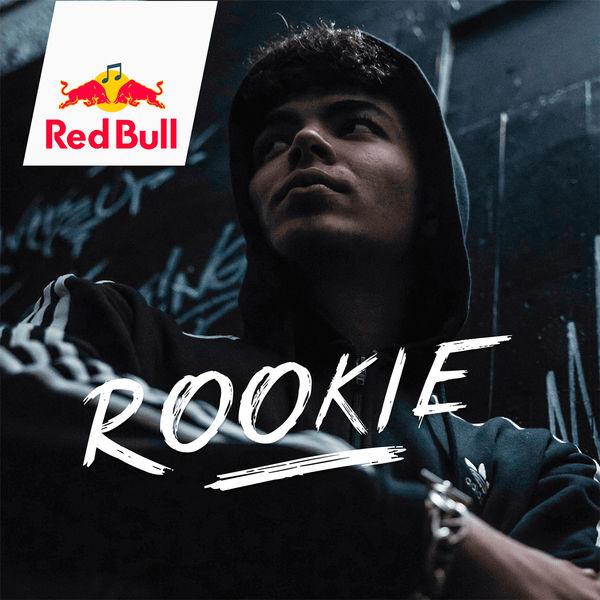 atelier frissonne couverture rookie podcast